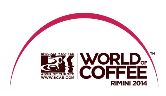 Rimini, World of Coffee Show – Reduced Entry!