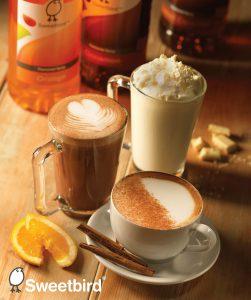 SB-Winter-Syrup-Box-Drinks-Shot