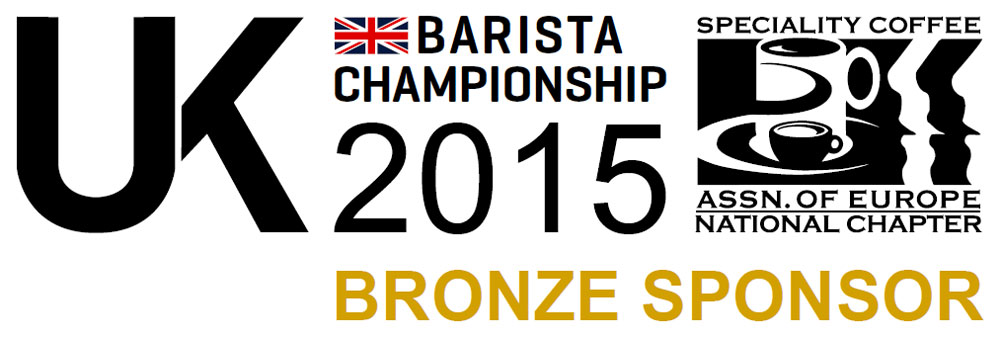 UKBC 2015 – 2 down, 1 to go….