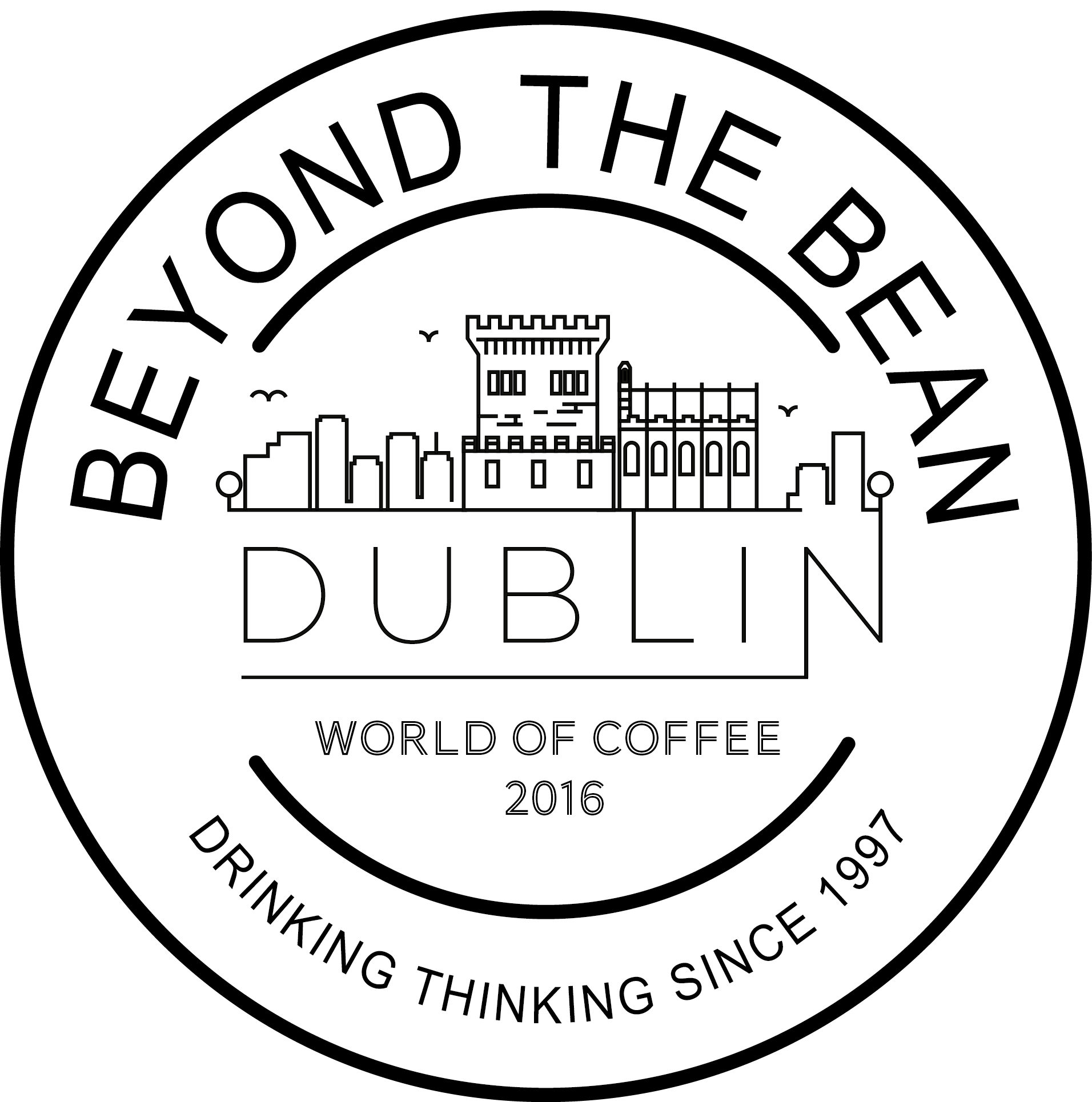 5 reasons to see Beyond the Bean at World of Coffee Dublin