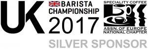 scaeuk_ukbc2017_sponsor_silver