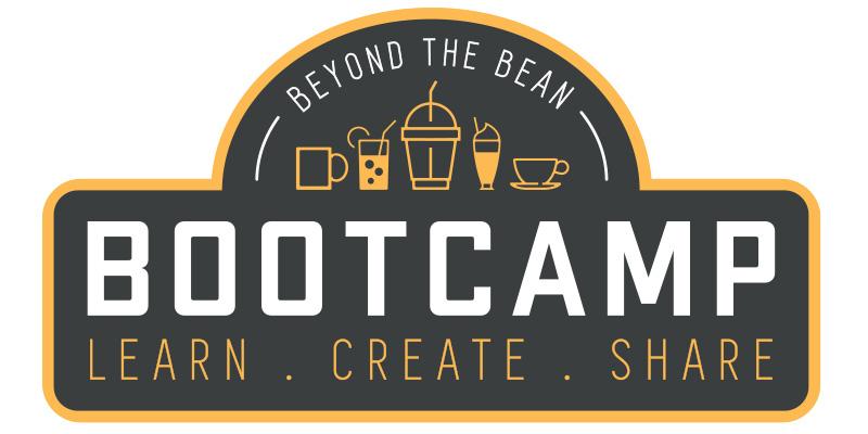 Spring / Summer BTB Bootcamps now open!